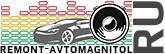 Remont-Avtomagnitol