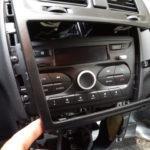 """Мастерская """"REMONT-AVTOMAGNITOL"""", монтаж/демонтаж мультимедийных устройств в автомобиле в Москве +7 (926) 555-7188"""